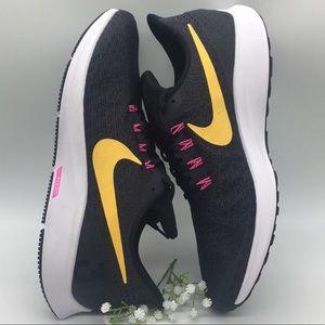 Nike Air Zoom Pegasus 35 men's